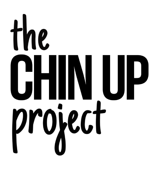 The Chin Up Project